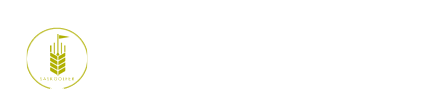 SaskGolfer Podcasts