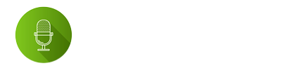 SaskGolfer Podcast